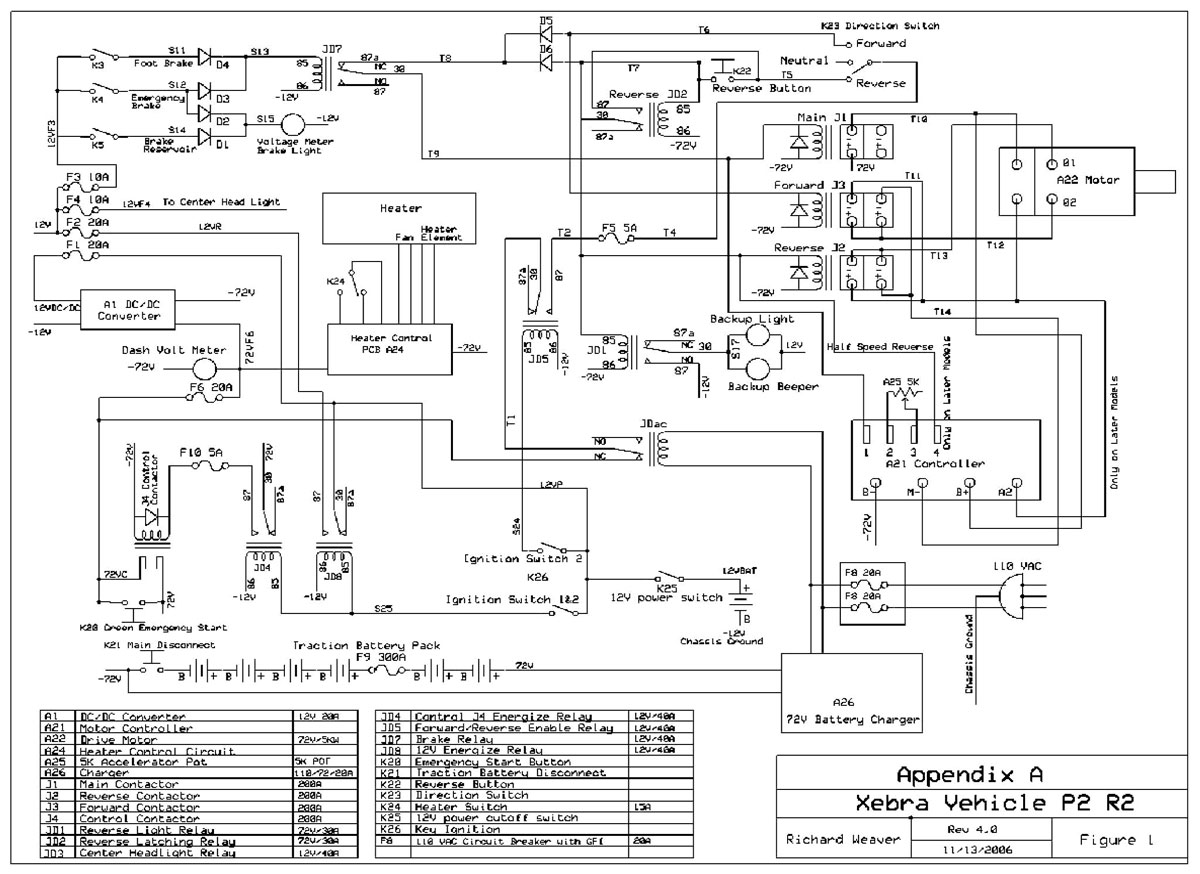 schematic zappy new year! blog collab us quiq battery charger wiring diagram at fashall.co